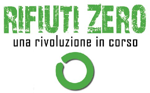 strategia_rifiuti_zero_N