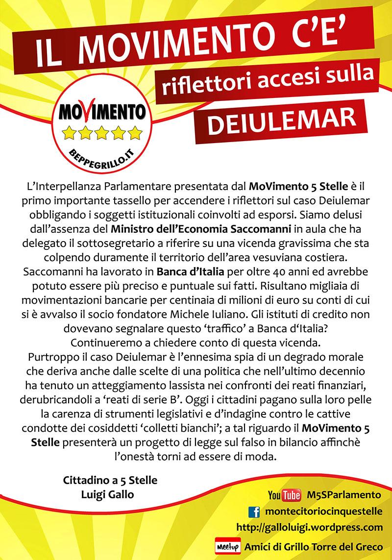 Manifesto_Deiulemar_web