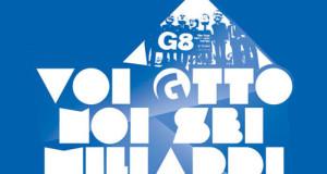 Voi-G8-noi-6-Miliardi