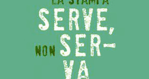 la-stampa-serve-non-serva