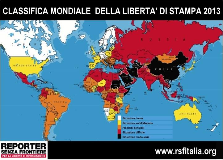 mappa-reporter-senza-frontiere_2013