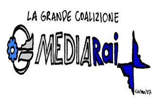 MediasetRai
