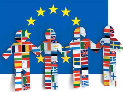 politiche_europee2