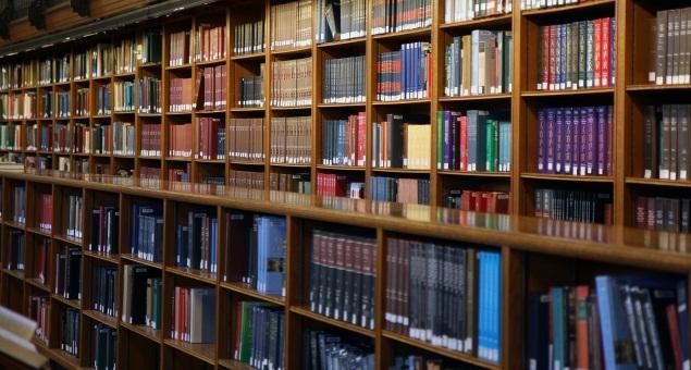 biblioteche_scolastiche