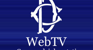 camera_web_tv