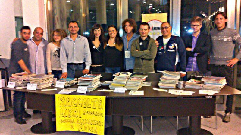 libro_solidale