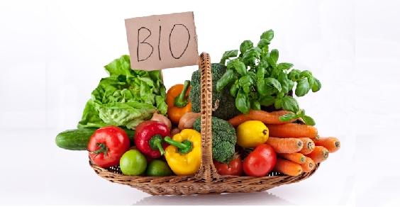 prodotti_bio