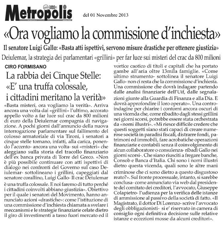 2013_11_01_metropolis