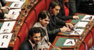 cancellieri_a_casa_2