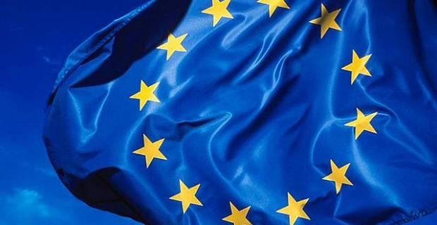 fondi_europei