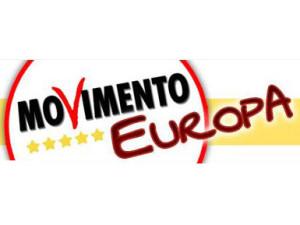 Europa democratica e no tecnocratica