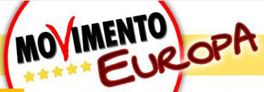 logo_europa_2