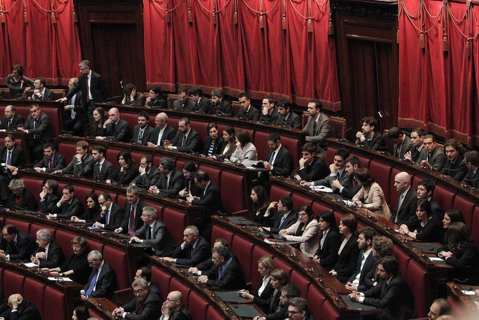 M5S-Cittadini-Deputati-Camera