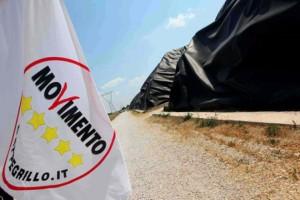 Osservatori internazionali ONU stabili in Italia per la libertà d'informazione