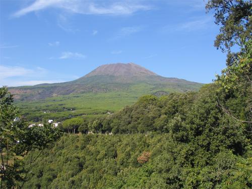 Parco-Nazionale-del-Vesuvio