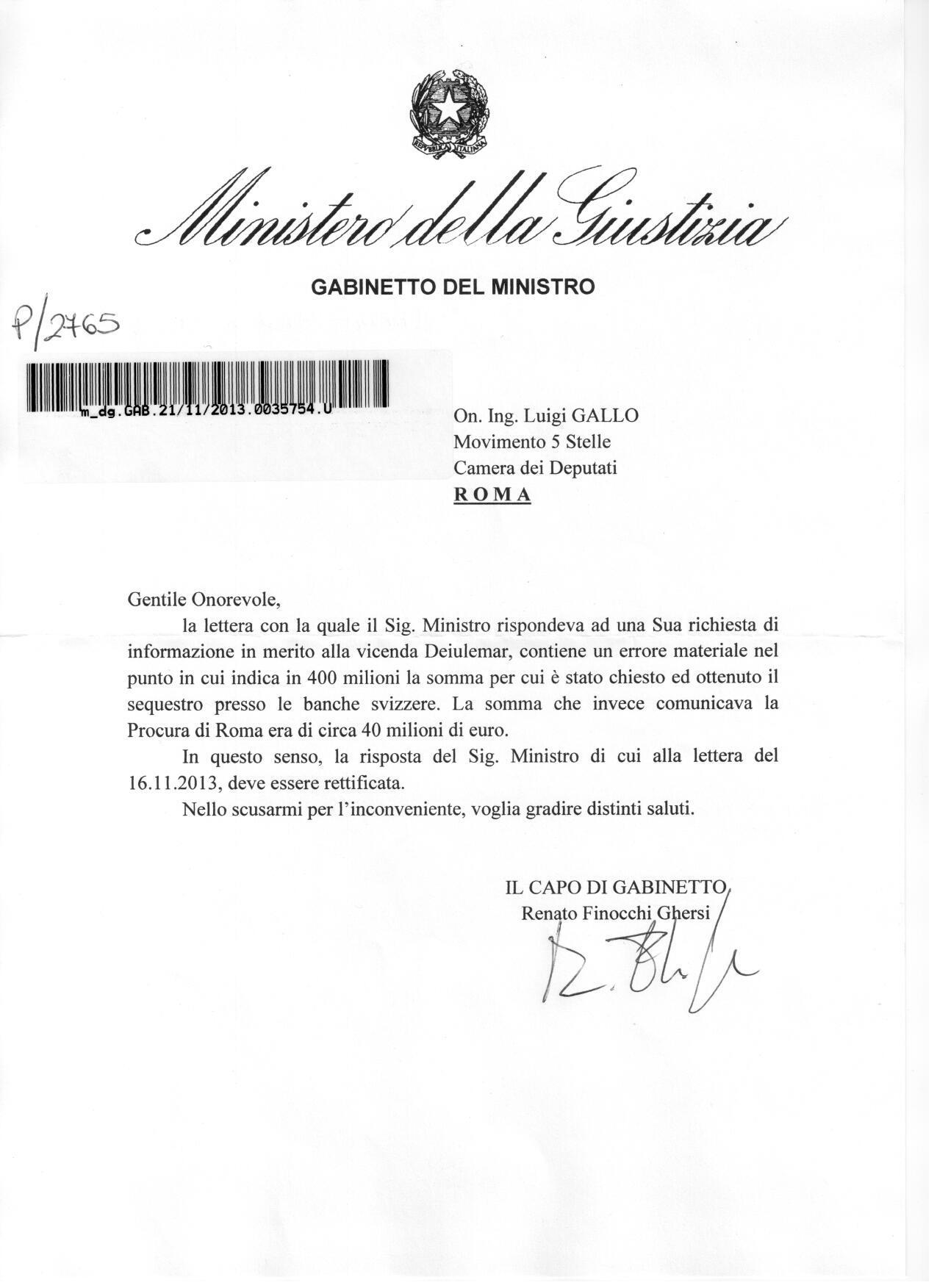 rettifica_gabinetto_giustizia