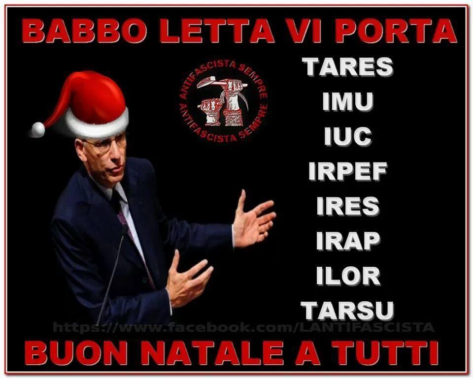 BabboLetta