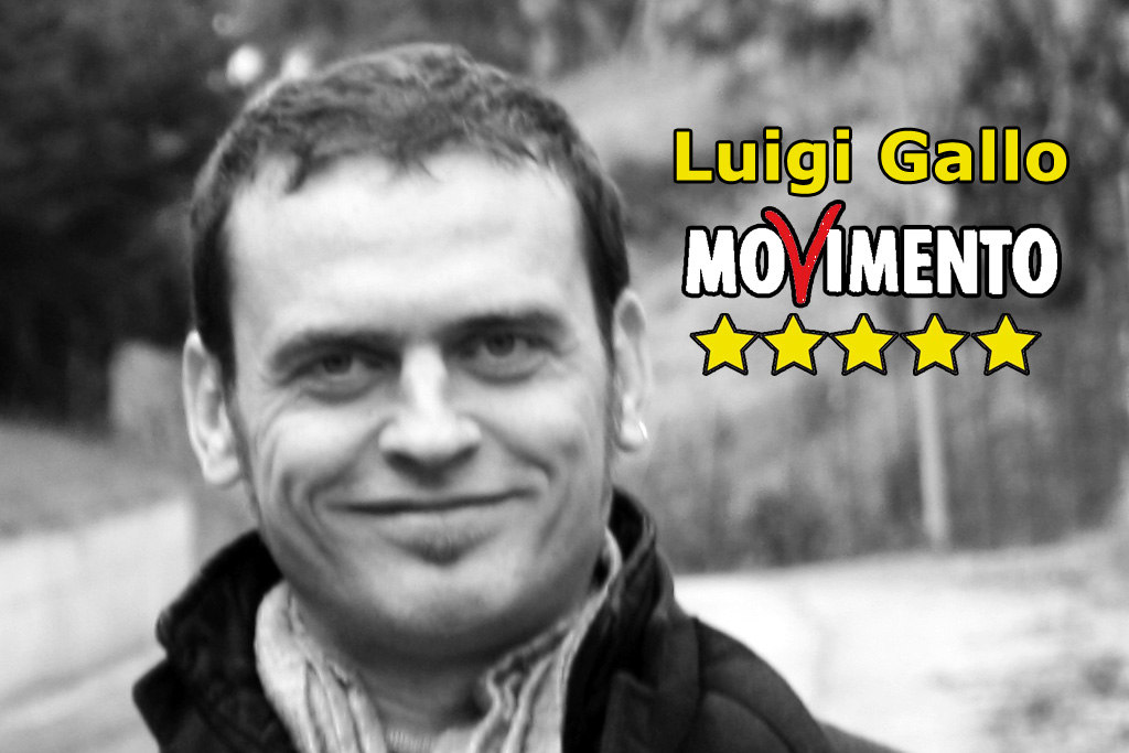 luigi_gallo_movimento5stelle