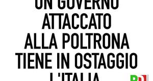 manifesto_PD2
