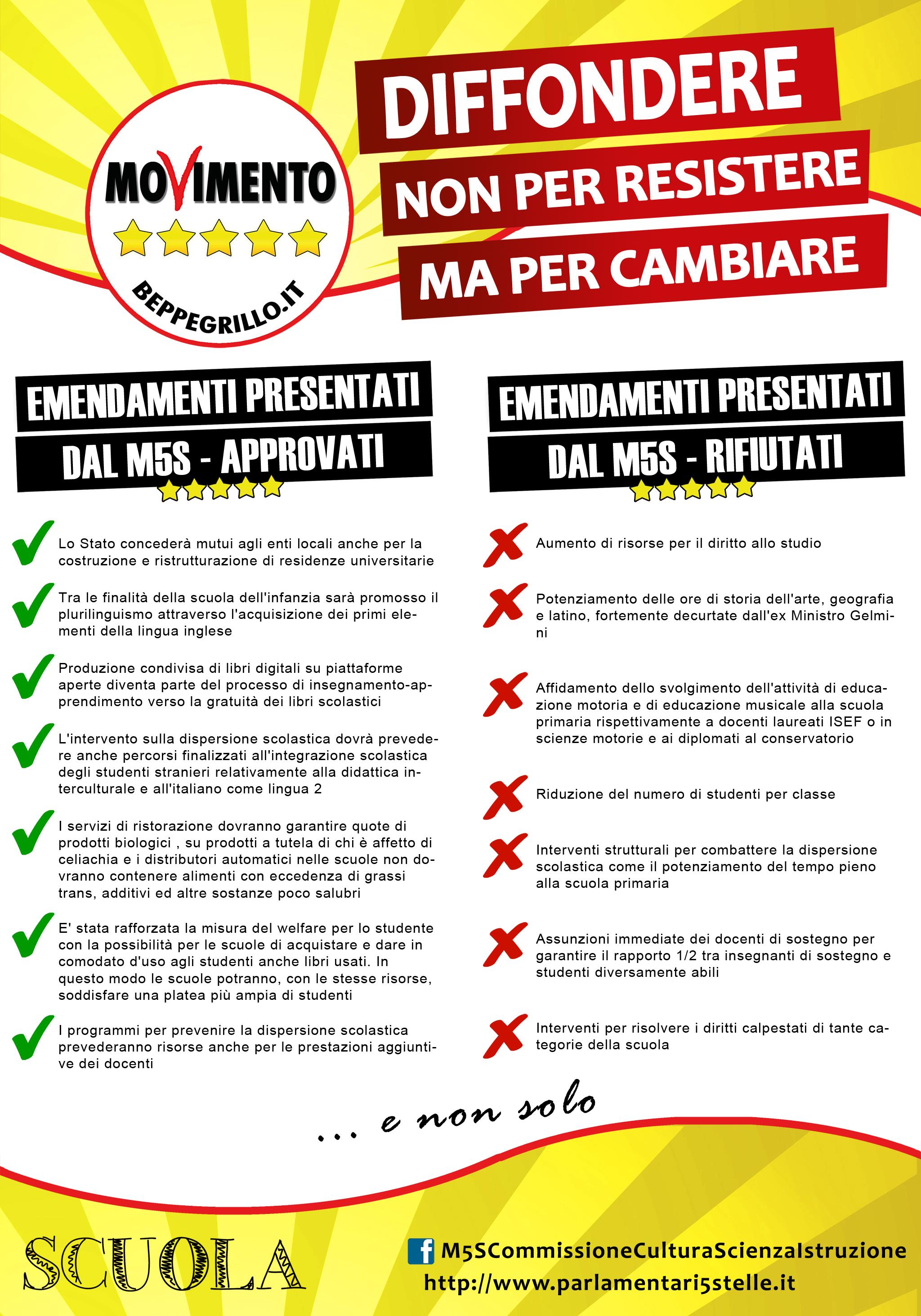Manifesto_Scuola (2)