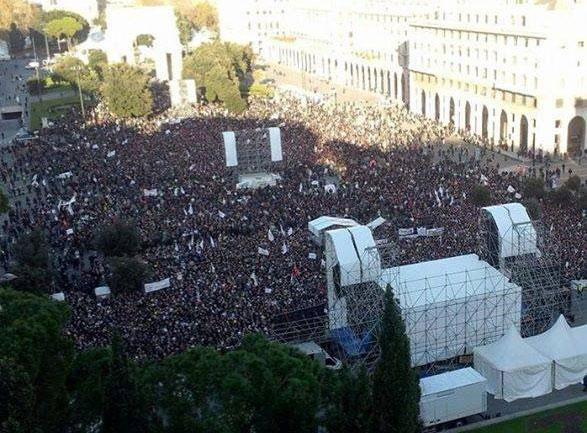 piazza_vittoria_v3day