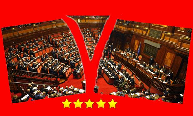 spaccato_parlamento