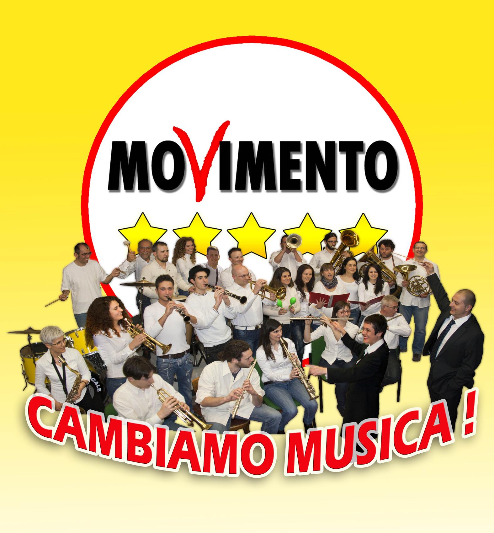 Cambiamo-Musica-Movimento-5-Stelle-Rovigo