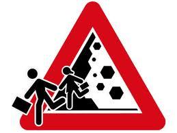 Edilizia-scolastica-pericolo