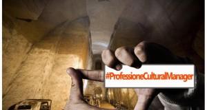 professionalculturalmanager