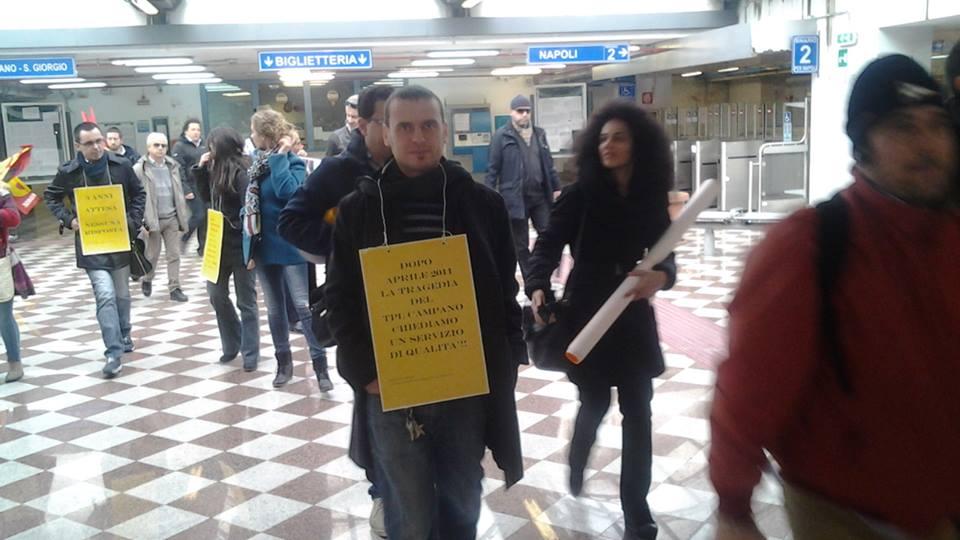 ProtestaTrasporti