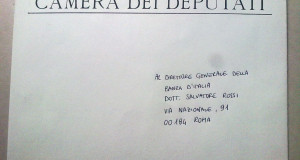 raccomandata_lettera