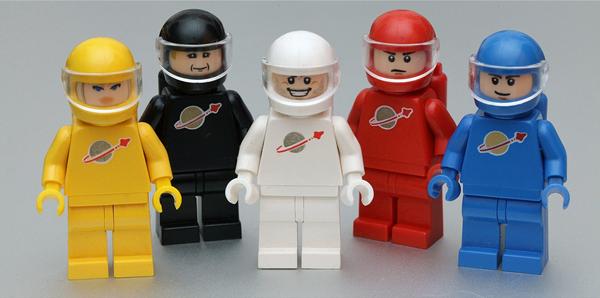 Lego-spaceman-tutti-possono-andare-nello-spazio