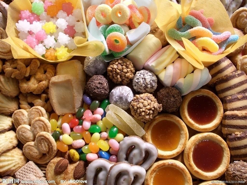 junk food (6)