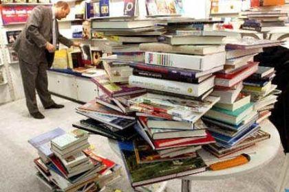 l43-libri-scolastici-130827131857_medium
