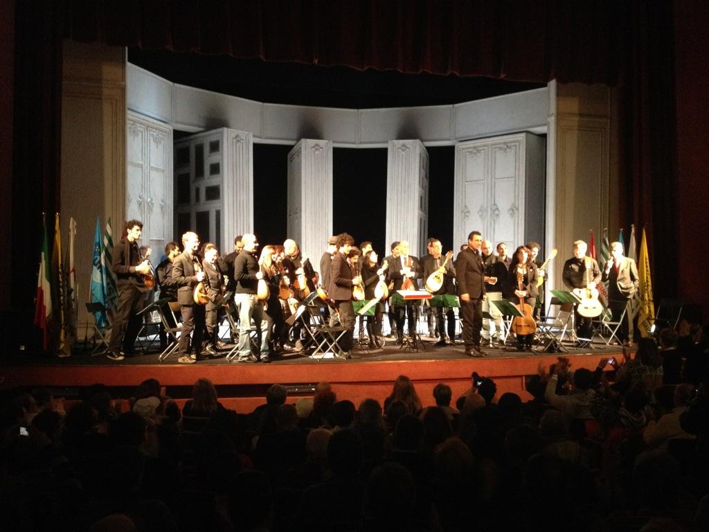 montecitorio-roma-30-novembre-2013-07