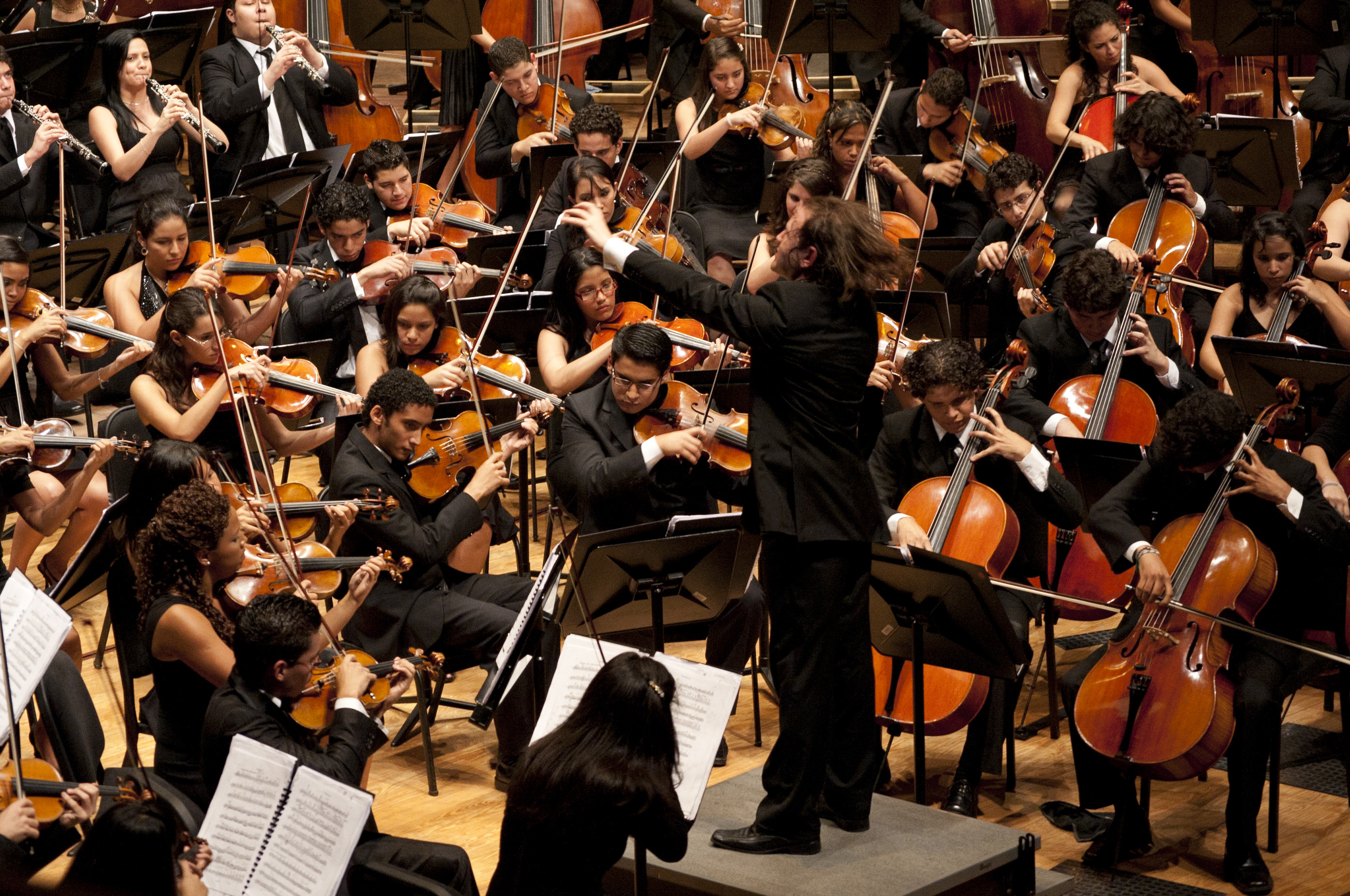 orchestra_sinfonica