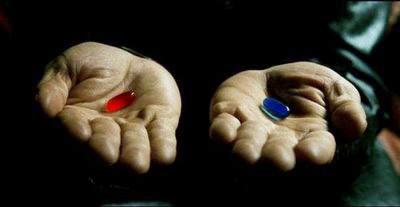 matrix-pillola-rossa-blu