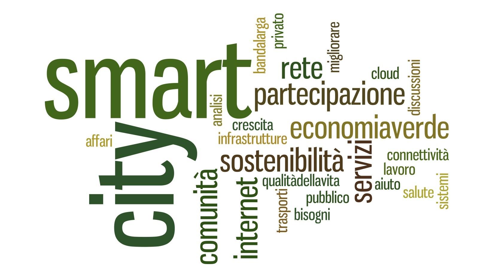 smart2-e1392378557960