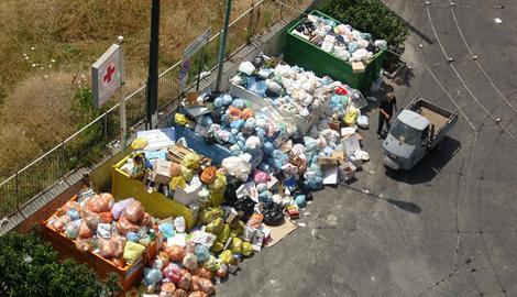 isola ecologica piazzale ferrovia rifiuti[0]_Public_Notizie_270_470_3