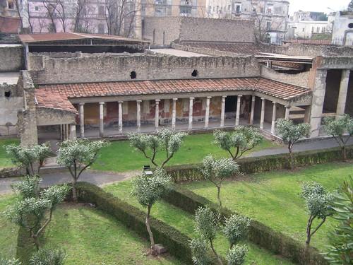 Villa-di-Poppea
