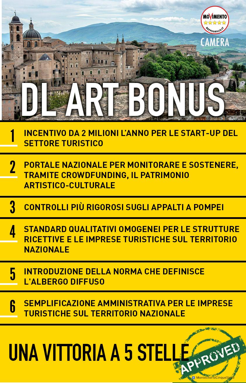 art_bonus (1)