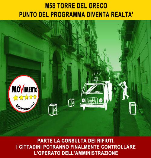 consulta_rifiuti_M5S(1)
