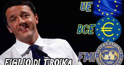 figlio_di_troika.jpg_415368877