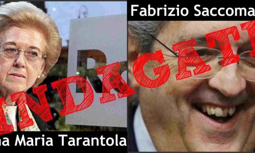 SACCOMANNI-TARANTOLA-usura-500x300
