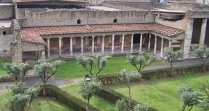 Appello a Franceschini per rinascita degli scavi di Oplonti