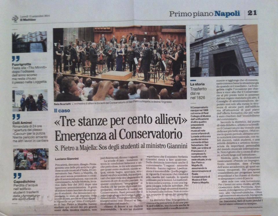 conservatorio3