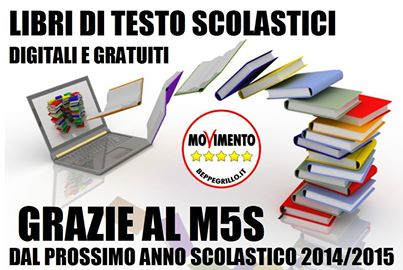 libri-digitali_scolastici