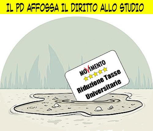 affossa_diritto_studio