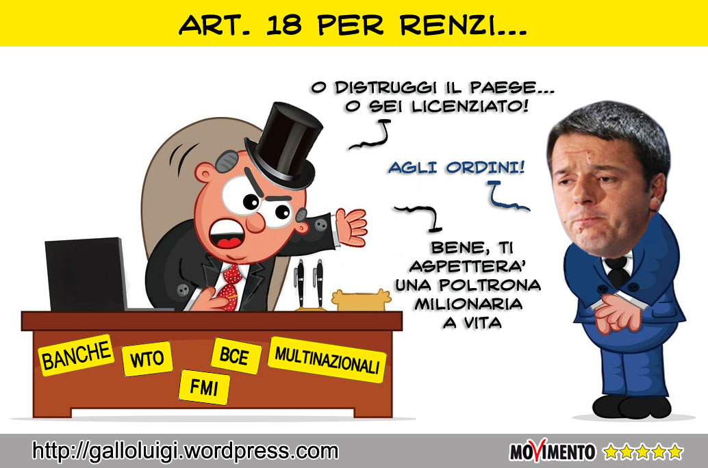 art18_renzi
