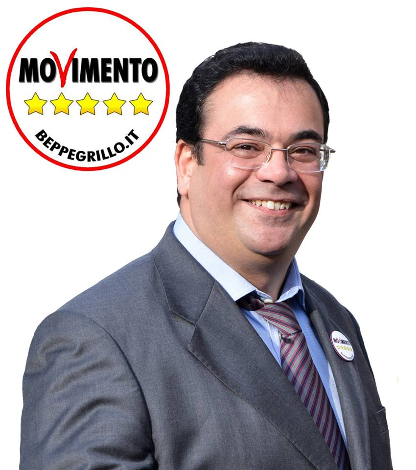 LudovicoSindaco8